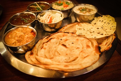 Amritsar food trail feature image