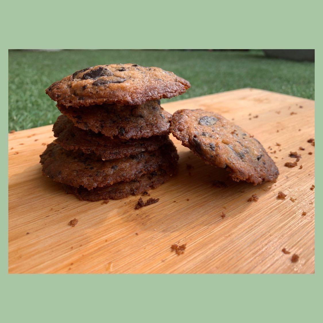 cookies in ludhiana