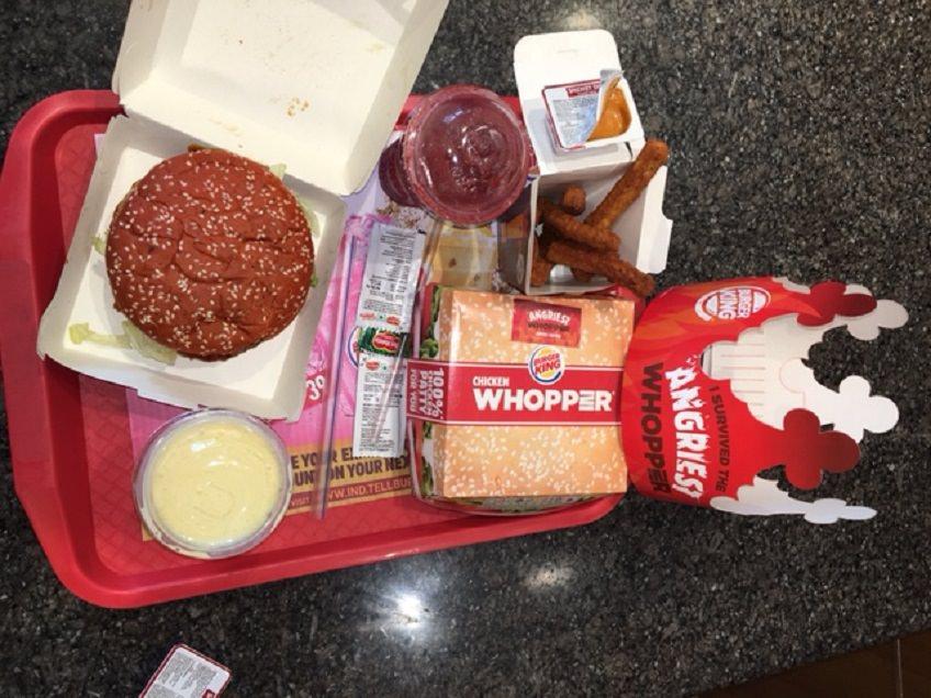 late night food ludhiana post image 2