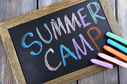 Summer camps ludhiana feature image
