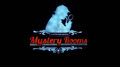 Mystery rooms feature image