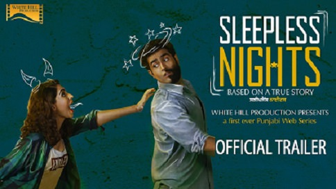 sleepless nights feature image