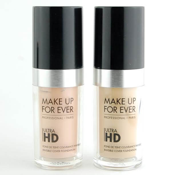 undertone foundation post image makeup forever