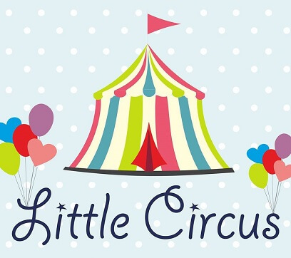 Little Circus Feature image