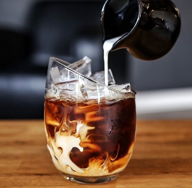 cold brew coffee post image 3