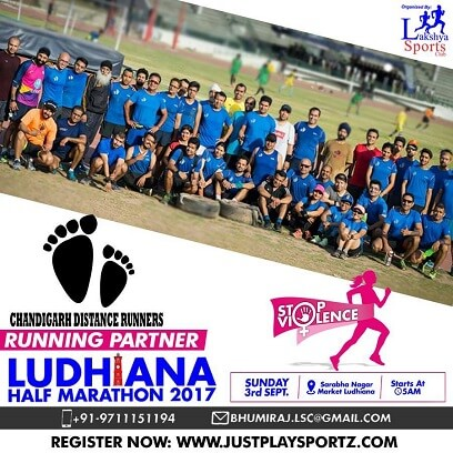 marathon in ludhiana feature image final