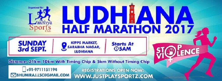 marathon ludhiana post image 1 optimized