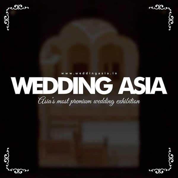 wedding asia ludhiana