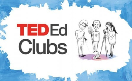 TED-Ed club ludhiana WOW Meet 2018