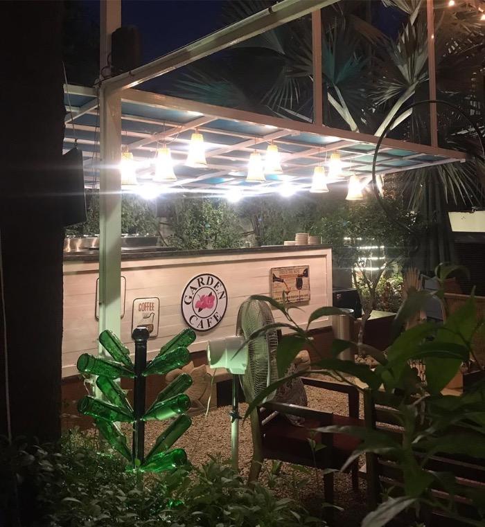 open restaurant in ludhiana